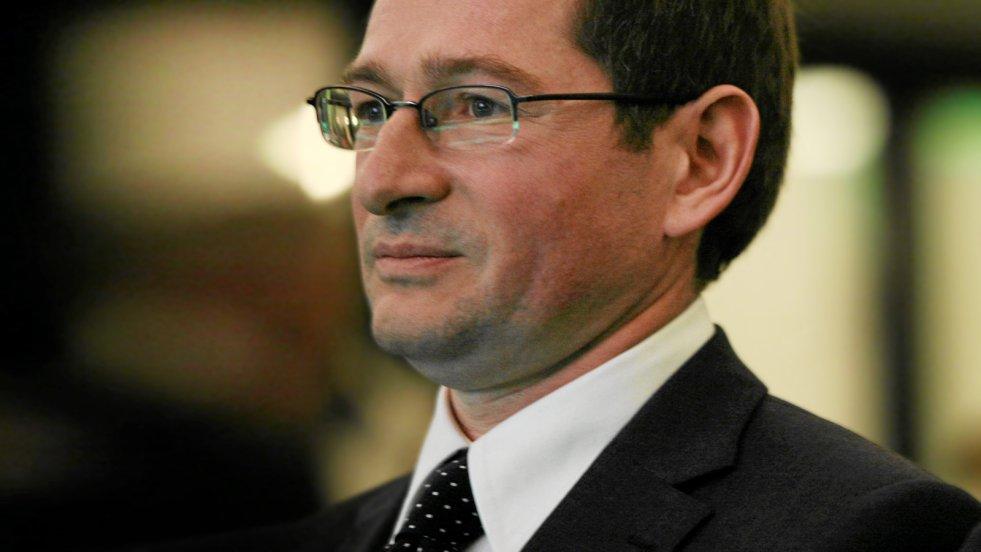 W rozmowie z naTemat były prezes UOKiK i były bliski współpracownik Donalda Tuska zdradza, jak  przed laty wyglądała współpraca premiera Mateusza Morawieckiego z rządem PO-PSL.