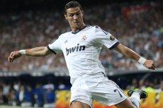 W finale Ligi Mistrzów Real Madryt zagra z Atletico Madryt