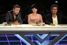 """TVN kończy z """"X Factor""""."""
