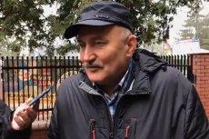 Dyrektor ZDZ w Białej Podlaskiej Henryk Zacharuk został zwolniony dyscyplinarnie. Jednym z powodów miało być to, że przyznał podwyżki dla nauczycieli.