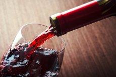 Nadchodzi rewolucja w przemyśle alkoholowym?