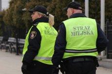 NIK chce, by strażnicy miejscy i gminni stracili prawo do obsługi fotoradarów mobilnych