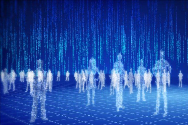 To oni będą najbardziej poszukiwani na rynku pracy. Analityk Data Mining - oto zawód przyszłości