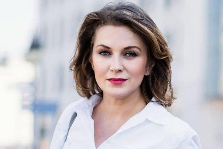 Jolanta Miśkiewicz, kandydatka PO z Warszawy do Sejmu w 2015 roku, nie przyjęłaby mandatu po Andrzeju Halickim. W rozmowie z naTemat tłumaczy dlaczego.