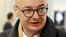 Michał Kamiński w rozmowie z naTemat ostrych słów nie szczędzi ani rządzącym z PiS, ani obecnemu liderowi opozycji.