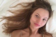 Magdalena Frąckowiak przeszła poważną operację, która uratowała jej życie.