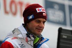 Skoki narciarskie. ZPN ma dwóch kandydatów za Stefana Horngachera.
