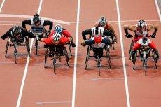Polscy sportowcy zdobyli już 24 medale na Igrzyskach Paraolimpijskich.