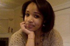 Hadiya Pendleton, 15-latka, która śpiewała dla Baracka Obamy, została zastrzelona w Chicago