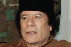 Dziennikarze Channel Four ujawnili, że Kaddafi wykorzystał setki, jeśli nie tysiące młodych kobiet
