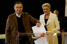 Osobisty fotograf Andrzeja Dudy wskazał na przyczynę niskiego wyniku PiS w wyborach samorządowych.