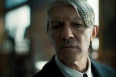 W nowej produkcji National Geographic Antonio Banderas wciela się w rolę wybitnego malarza - Pabla Picassa