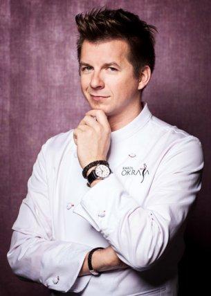 fot. Waldemar Gajda