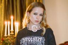 Wpadka z marką Jessici Mercedes może sporo kosztować popularną blogerkę modową