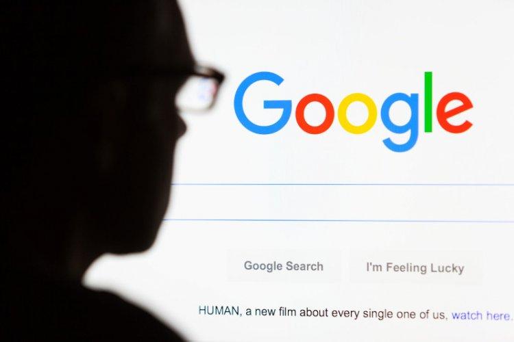 Co wie o nas Google i dlaczego gromadzi tyle danych? W tych miejscach sprawdzisz, jakie informacje zapisuje o tobie gigant z Mountain View