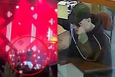 Nożownik, który zaatakował prezydenta Pawła Adamowicza, w przeszłości miał napadać na banki.