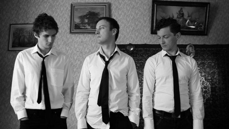 Zespół Fonetyka
