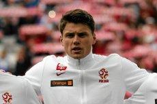Sebastian Boenisch zapowiada, że z Ukrainą Polacy wywalczą trzy punkty