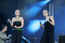 Natalia i Paulina Przybysz po latach ruszają we wspólną trasę. Zaprezentują materiały z solowych albumów, ale szykują również niespodzianki