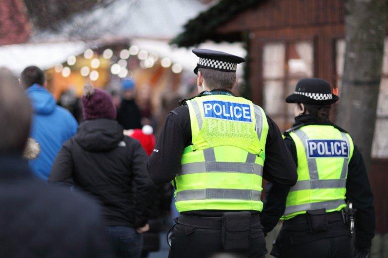 Polisy terrorystyczne to dodatkowe płatne rozszerzenia standardowych polis turystycznych o tzw. klauzulę nieoczekiwanej wojny lub aktu terroru