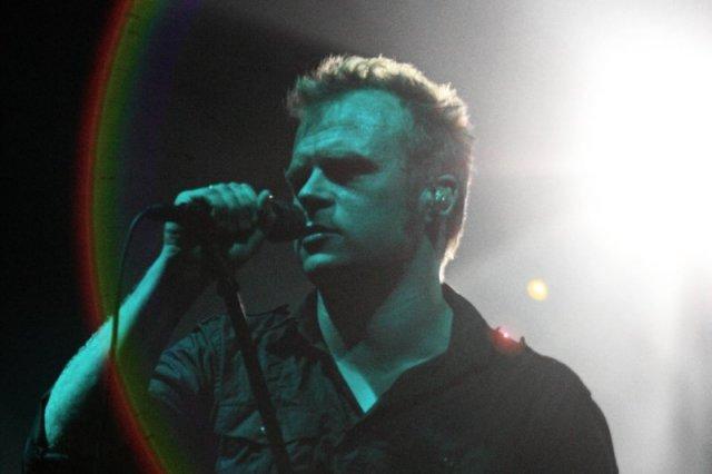 Piotr Rogicki z zespołu Coma będzie jurorem polsatowskiego talent show.