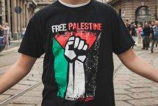 Tunele w Strefie Gazy służą m.in. do przemytu niezbędnych Palestyńczykom artykułów
