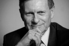 Prof. Leszek Balcerowicz: W Polsce jest za dużo narzekania, za mało działania w obronie wolności