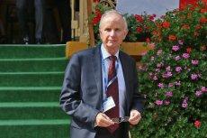 Profesor Kołodko twierdzi, że płace w Polsce powinny się zwiększyć.
