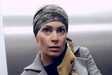 Joanna Górska z Polsat News poinformowała o swojej walce z rakiem piersi.