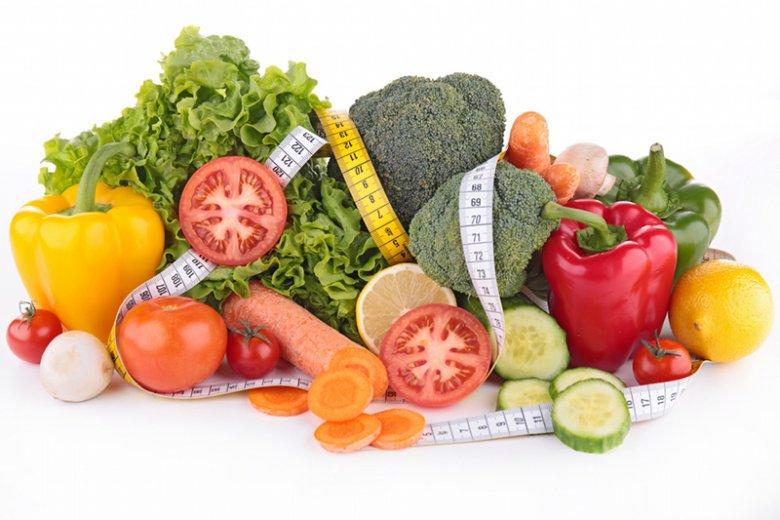 Ortoreksja Czyli Choroba Ktora Stawia Zdrowa Diete Nad Zdrowie