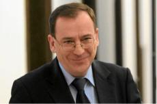Mariusz Kamiński na stanowisku koordynatora specsłużb budzi wiele kontrowersji.