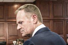 Co zrobi Donald Tusk, gdy skończy się jego kadencja szefa Rady Europejskiej w 2019 r.?