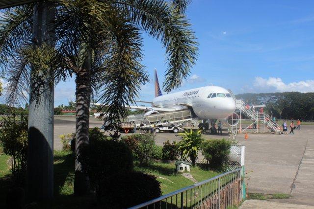 Podróż na Filipiny dobiegła końca. Czy da się odnaleźć raj za 1600 zł? Ja swój znalazłem