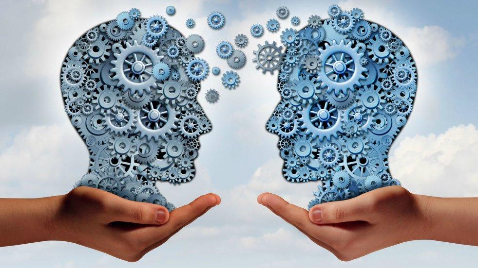 Żyjemy w czasach, w których psychologią interesują się, choć w różnym stopniu, niemal wszyscy.