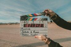 """Kanał """"Na gałęzi"""" odkryje przed wami filmowy świat, o którym nei mieliście pojęcia"""