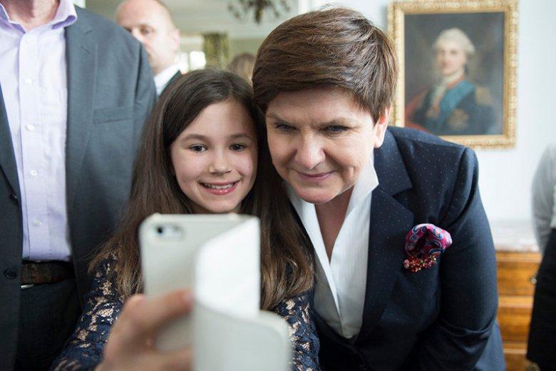 Reforma edukacji weszła w życie za rządów Beaty Szydło. W nowym programie PiS ma dalsze propozycje na polskie szkoły.