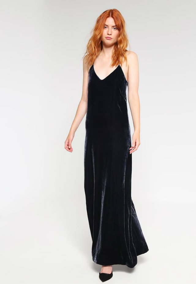 Sukienka - Filippa K