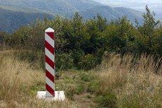 Czy na polskiej granicy powinien powstać mur?