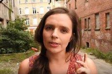 Pojawił się apel o skreślenie Klaudii Jachiry z list kandydatów KO do Sejmu. To pokłosie jej happeningu pod pomnikiem AK.