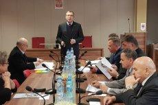 Z Sochaczewa pochodzi Maciej Małecki, od 2017 sekretarz stanu w Kancelarii Prezesa Rady Ministrów.