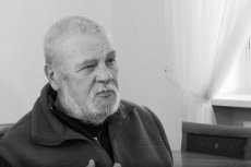 Nie żyje Maciej Stanisław Jankowski. Były mistrz judo i opozycjonista z lat PRL miał 72 lata.