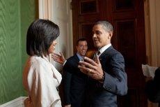 Były prezydent USA lubił dzielić się swoimi kulturalnymi odkryciami