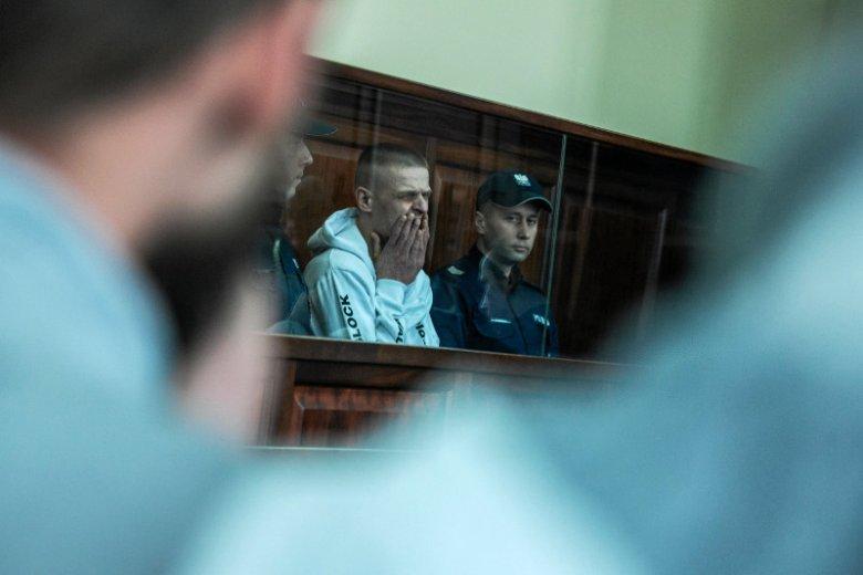 15 marca na warunkowo wolność wyszedł Tomasz Komenda, który niesłusznie spędził w więzieniu 18 lat.
