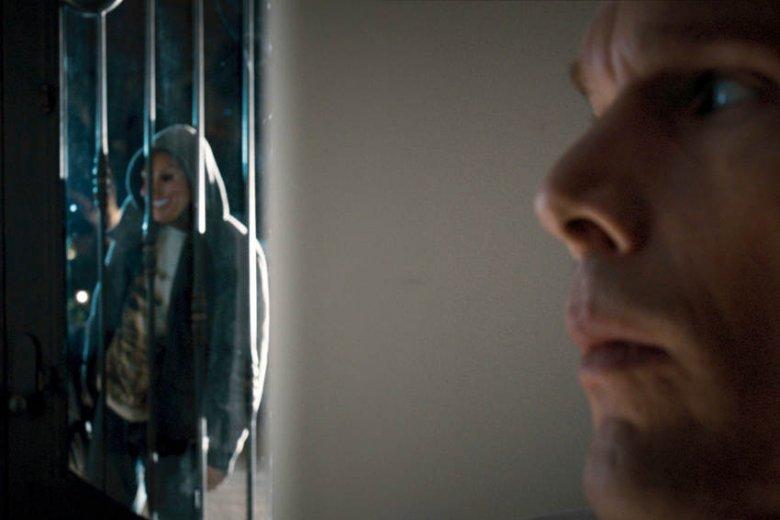 """Kadr z filmu """"Noc oczyszczenia"""""""