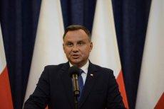 Polacy najbardziej ufają Donaldowi Tuskowi.