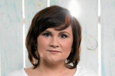 Małgorzata Terlikowska wyśmiewa poglądy feministki Anny Dryjańskiej ws. in vitro. Zarzuca manipulację pod dyktando lewicowego wypaczonego postępu.
