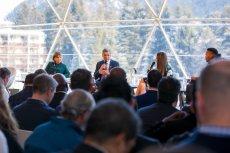 Inicjatywa Global Alliance for Responsible Media (GARM) wprowadza rozwiązania zwiększające bezpieczeństwo w cyfrowym świecie. Jednym z założycieli inicjatywy ogłoszonej podczas Światowego Forum Ekonomicznego w Davos jest Procter & Gamble