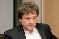 Piotr T. trafi do aresztu. Tak uznał sąd.