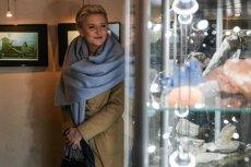 Agata Kornauser-Duda przez wiele lat pracowała jako nauczycielka języka niemieckiego w szkole średniej w Krakowie.