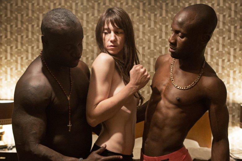 """W kinach pojawia się coraz więcej porno? Na ekrany wchodzi druga część """"Nimfomanki"""" Larsa von Triera"""